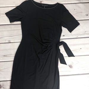 White House Black Market | Little Black Dress